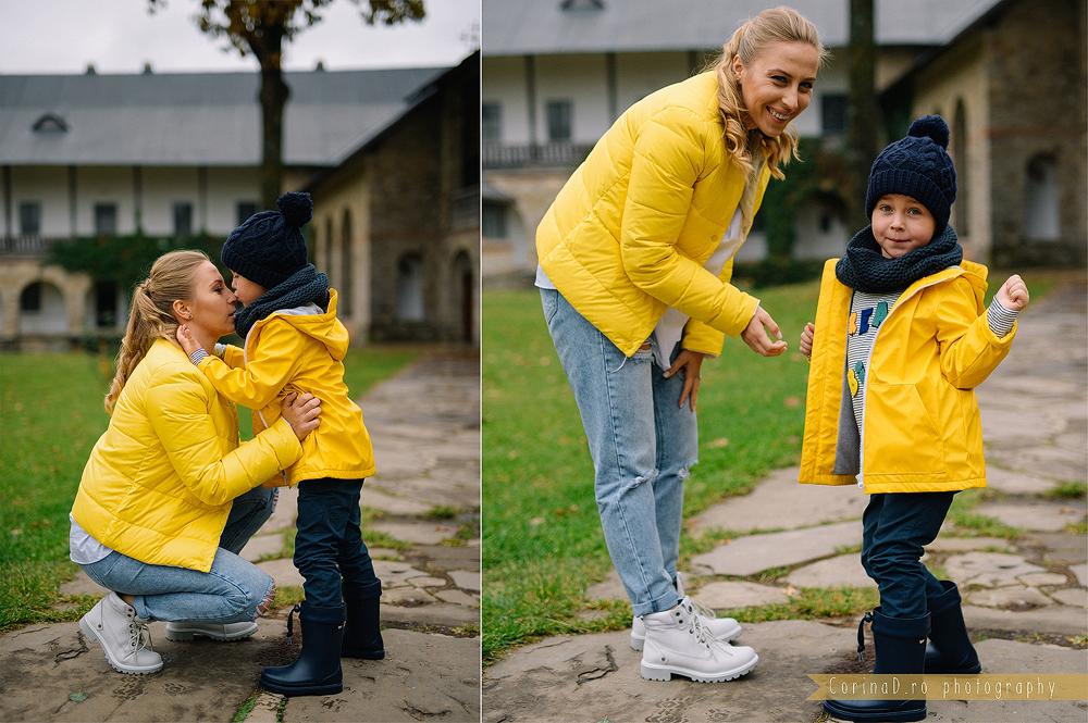 yellow-43