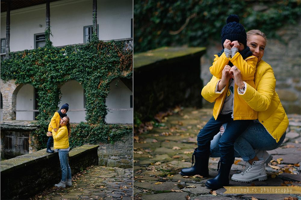 yellow-55