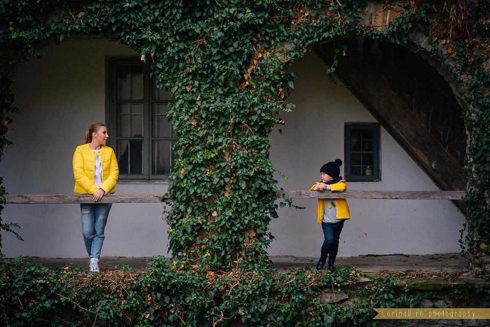 yellow-66