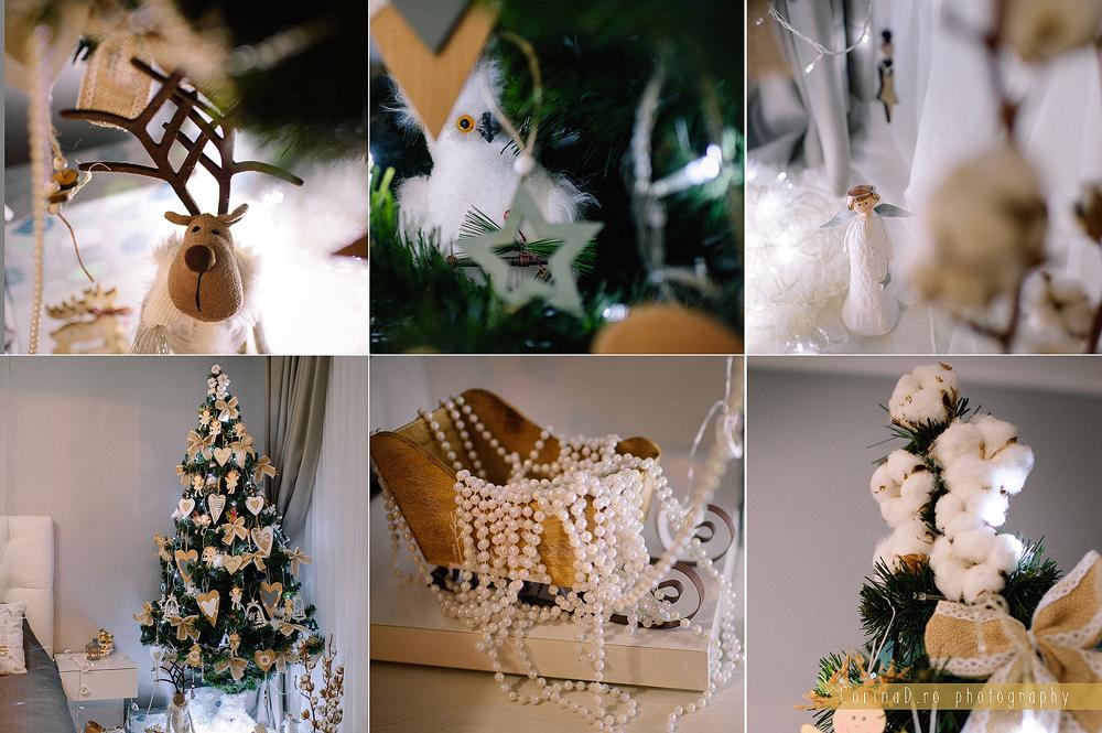 christmas-001