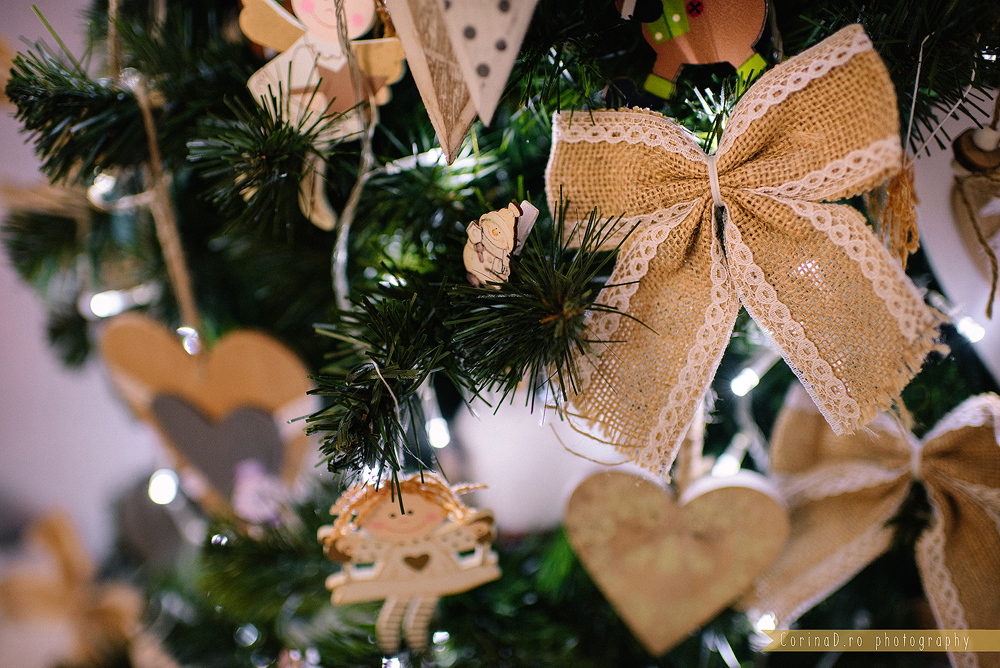 christmas-010