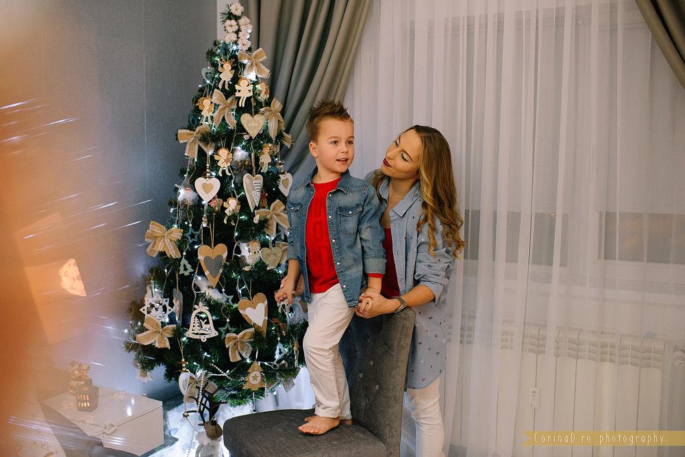 christmas-046