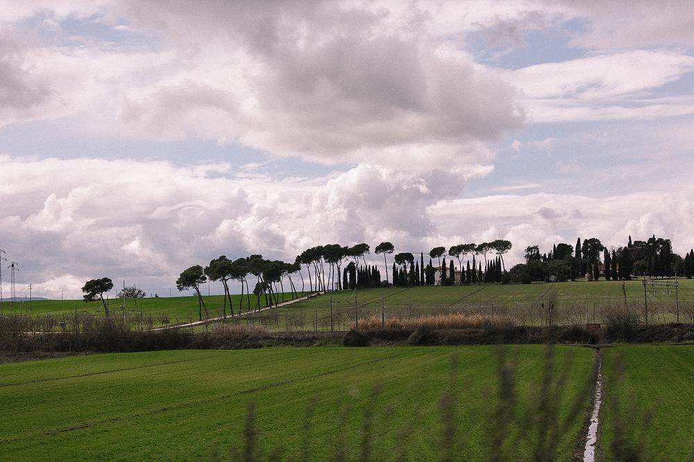 G&A Toscana 001