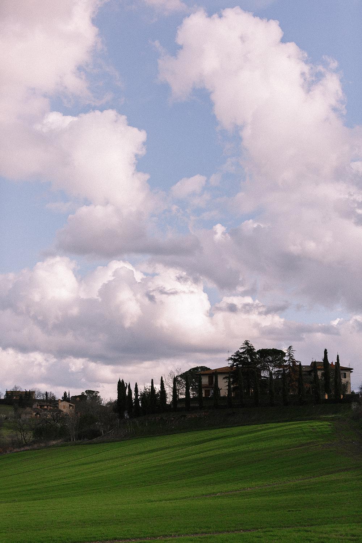 G&A Toscana 006