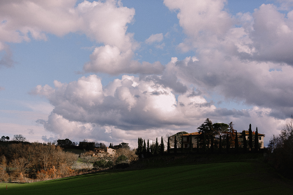 G&A Toscana 007