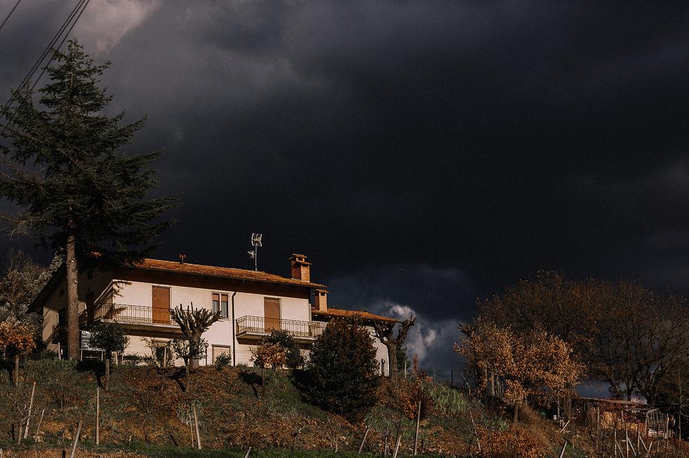 G&A Toscana 013