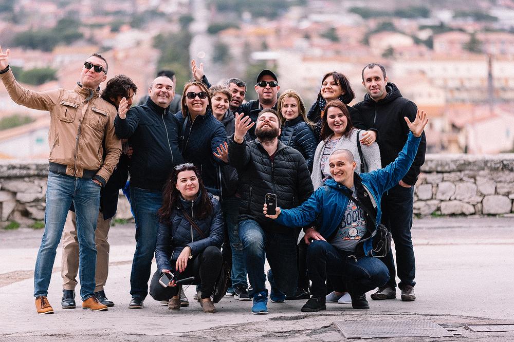 G&A Toscana 199