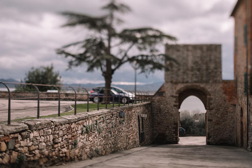 G&A Toscana 233