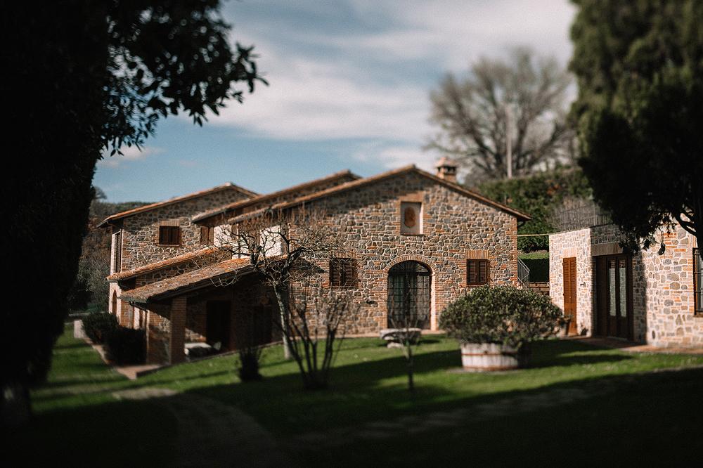 G&A Toscana 277