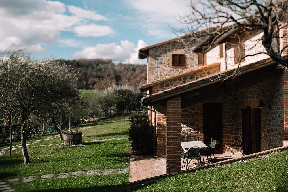 G&A Toscana 278