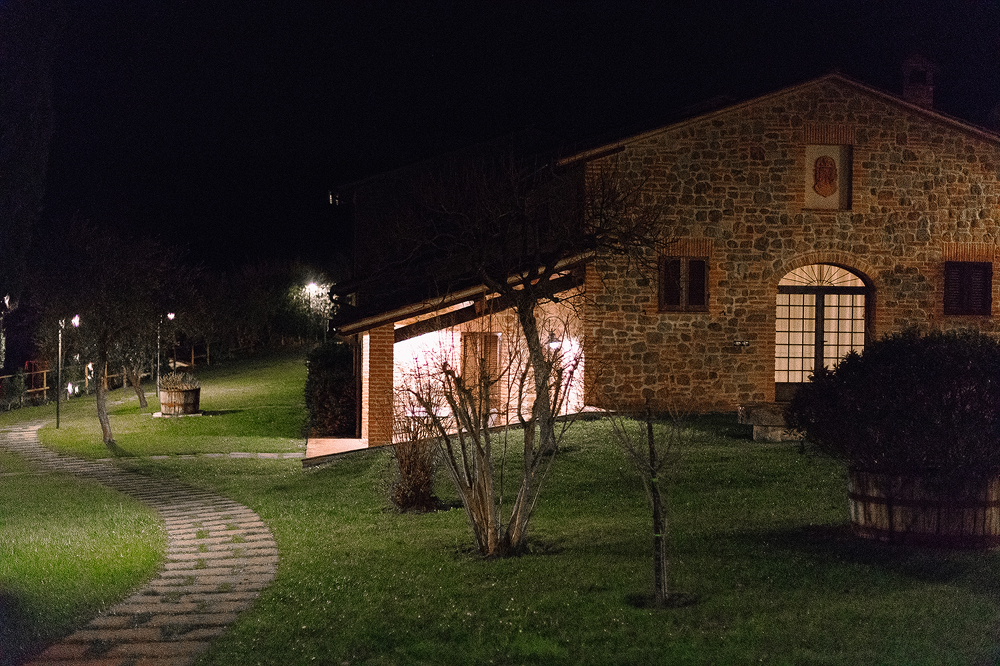 G&A Toscana 468
