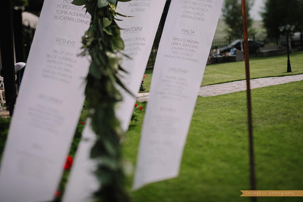 Garden party wedding_01