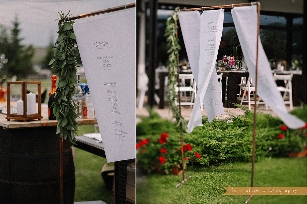 Garden party wedding_02