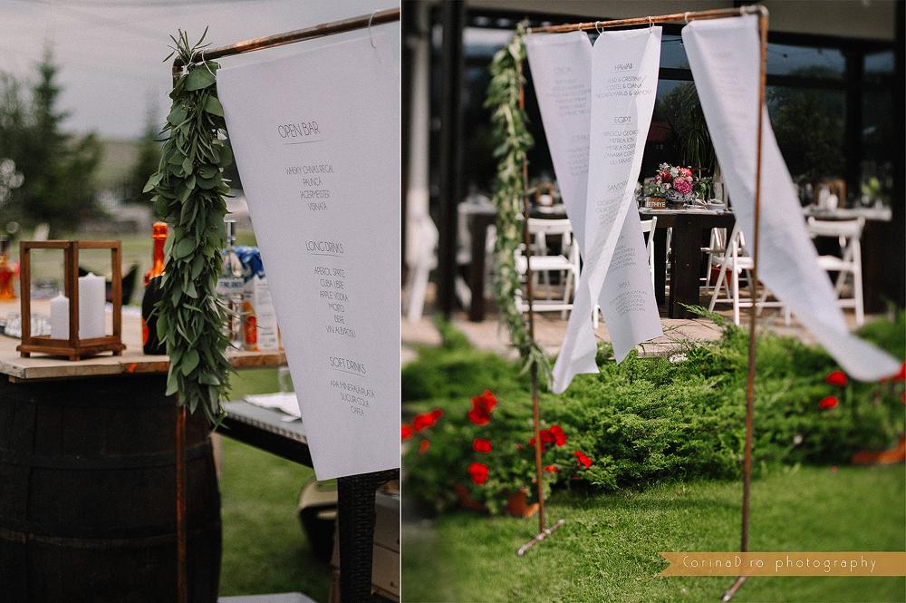 Garden party wedding_02