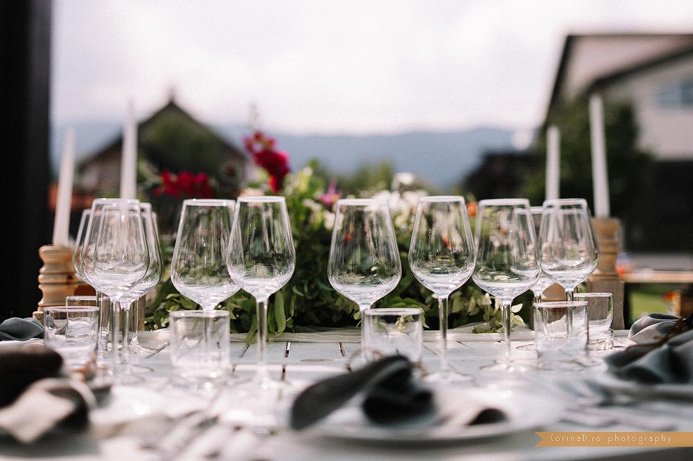 Garden party wedding_03