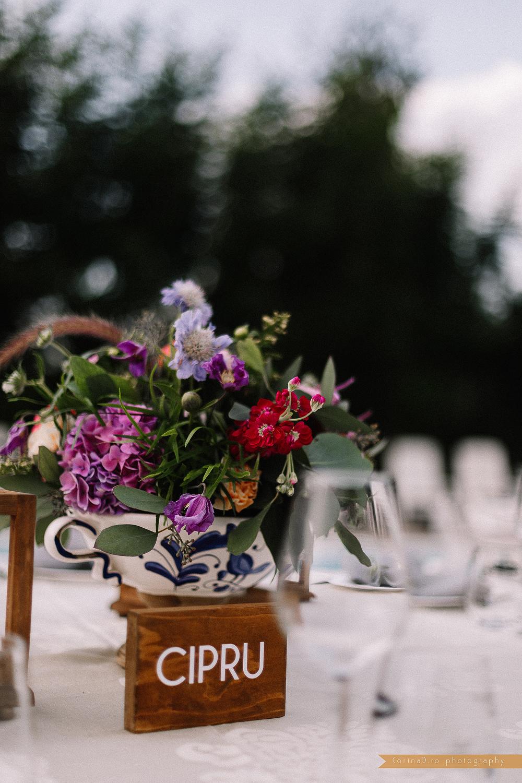 Garden party wedding_04