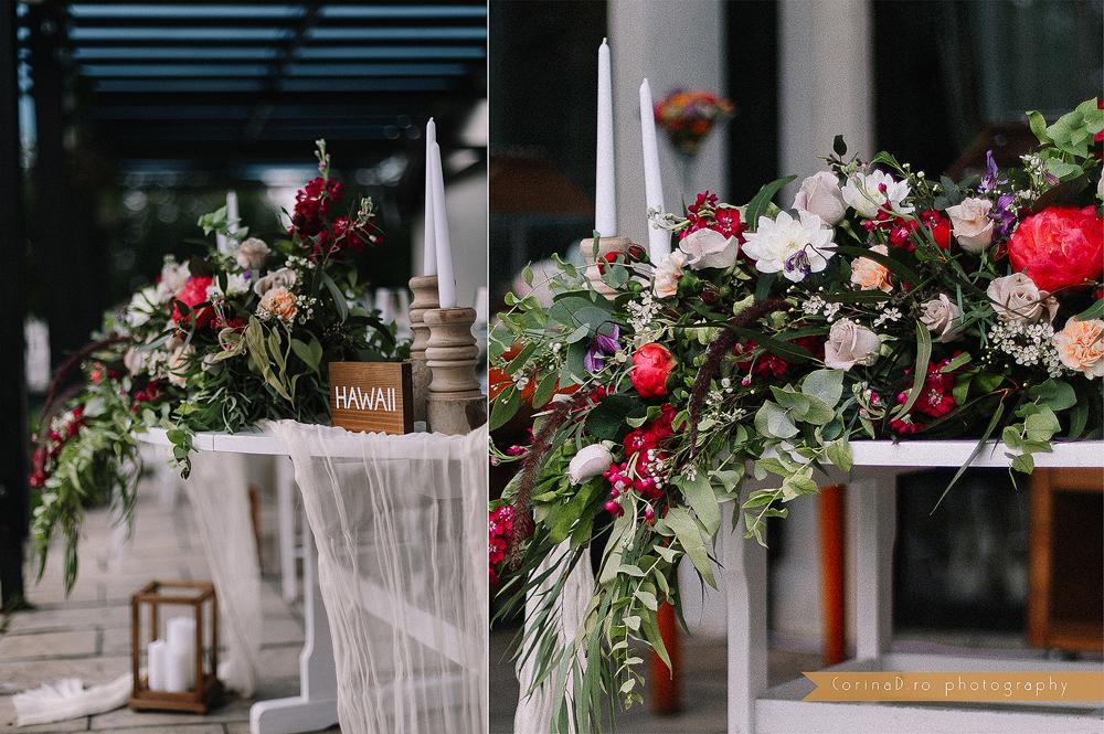 Garden party wedding_05
