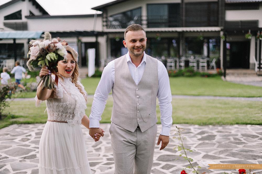 Garden party wedding_18