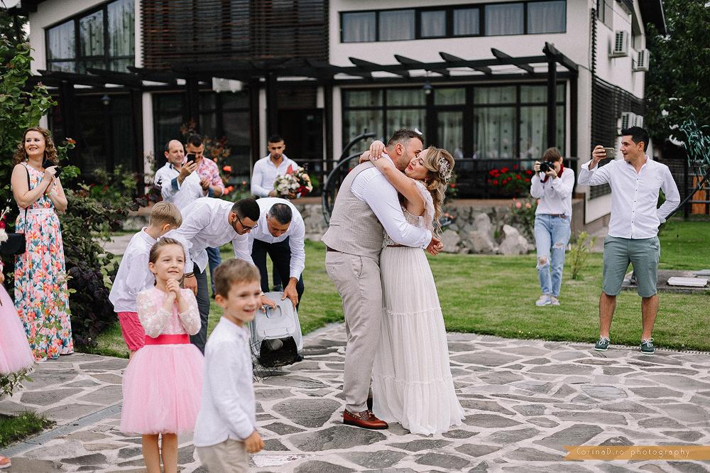 Garden party wedding_20