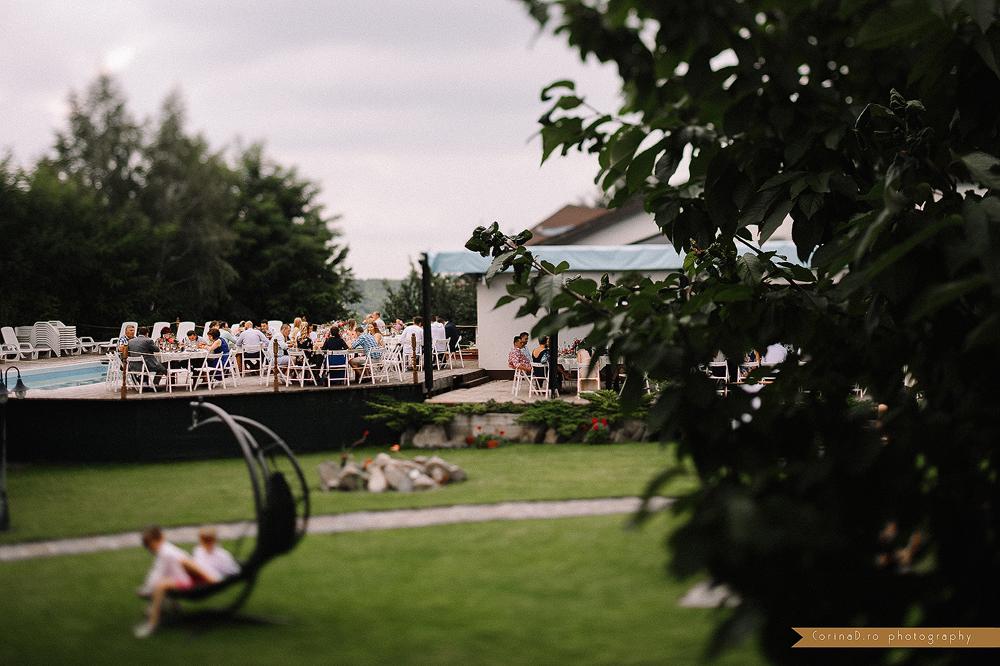 Garden party wedding_24