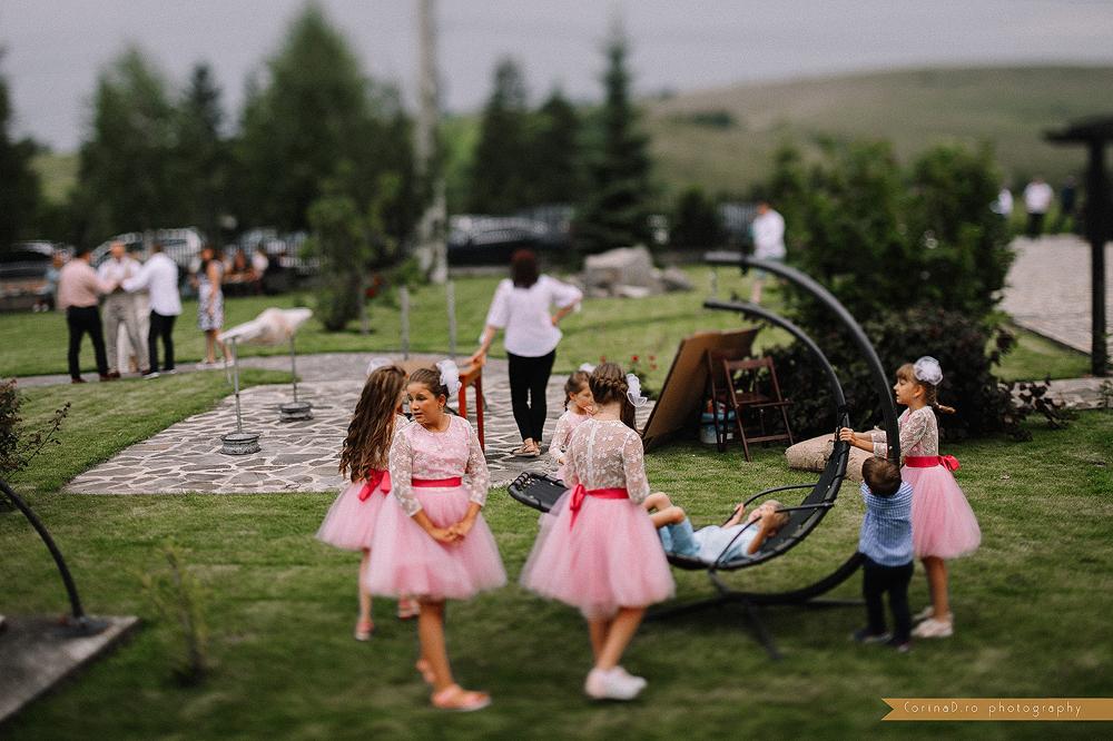 Garden party wedding_25