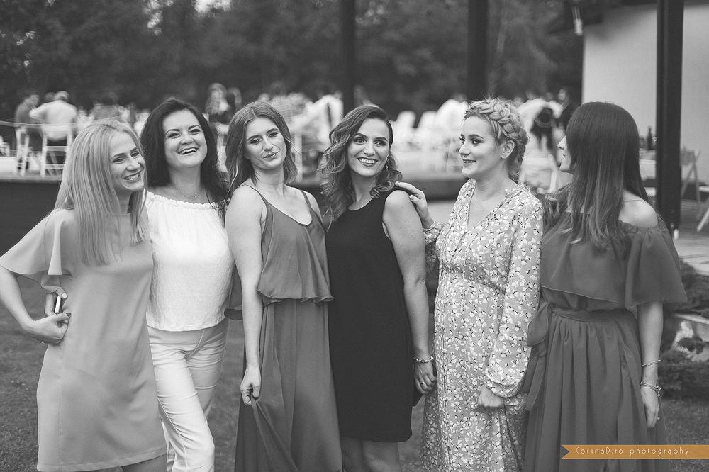 Garden party wedding_27