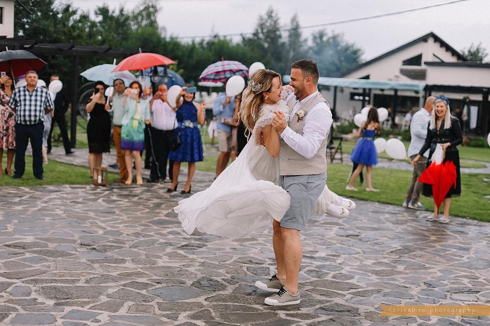 Garden party wedding_31