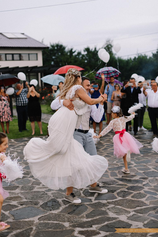 Garden party wedding_32