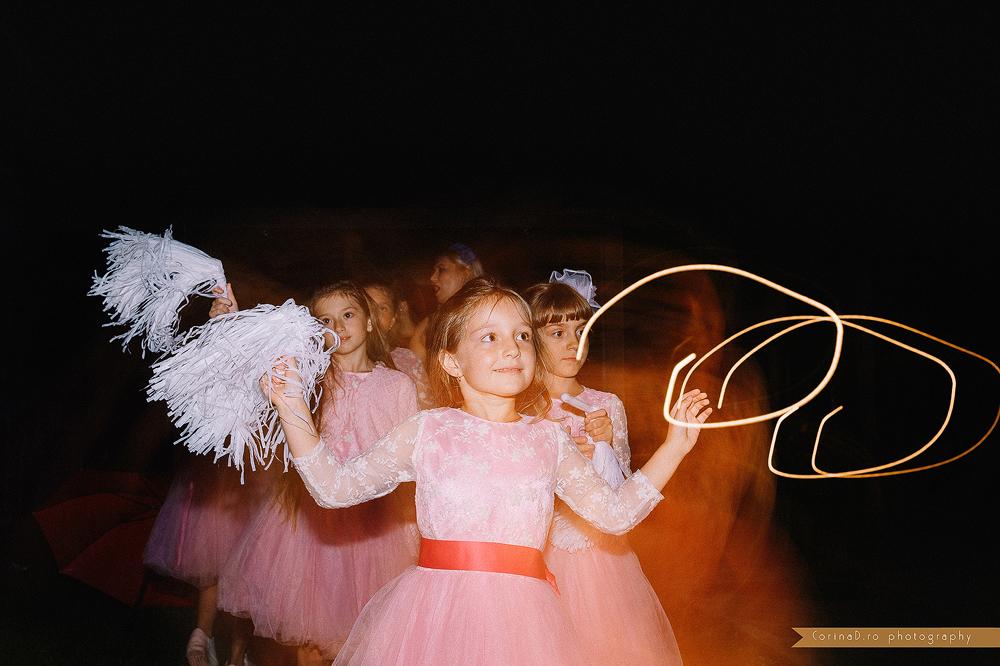 Garden party wedding_61