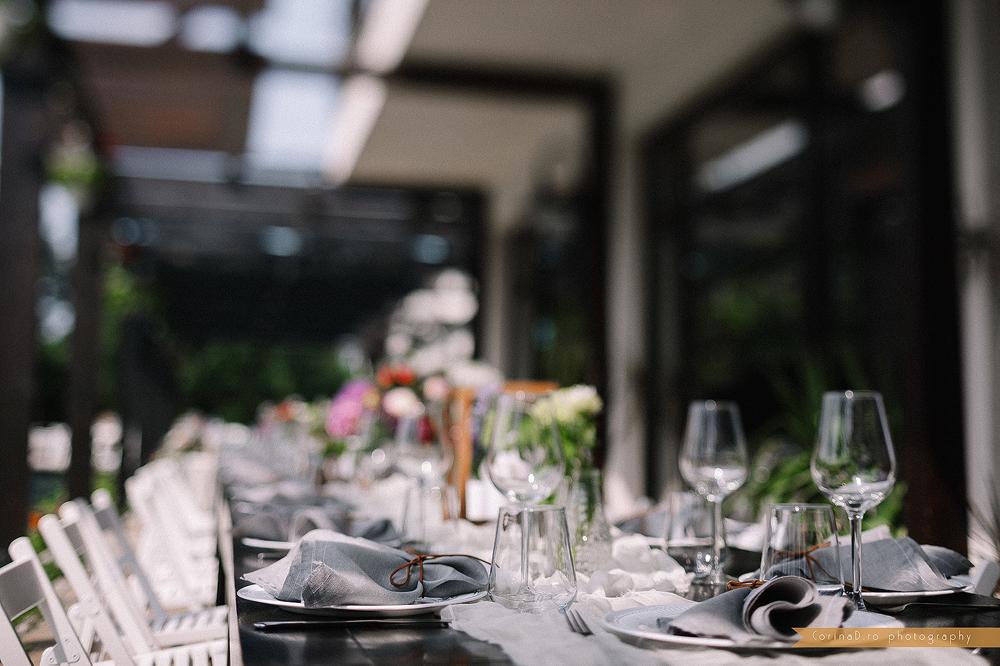 a Garden party wedding_73 (3)
