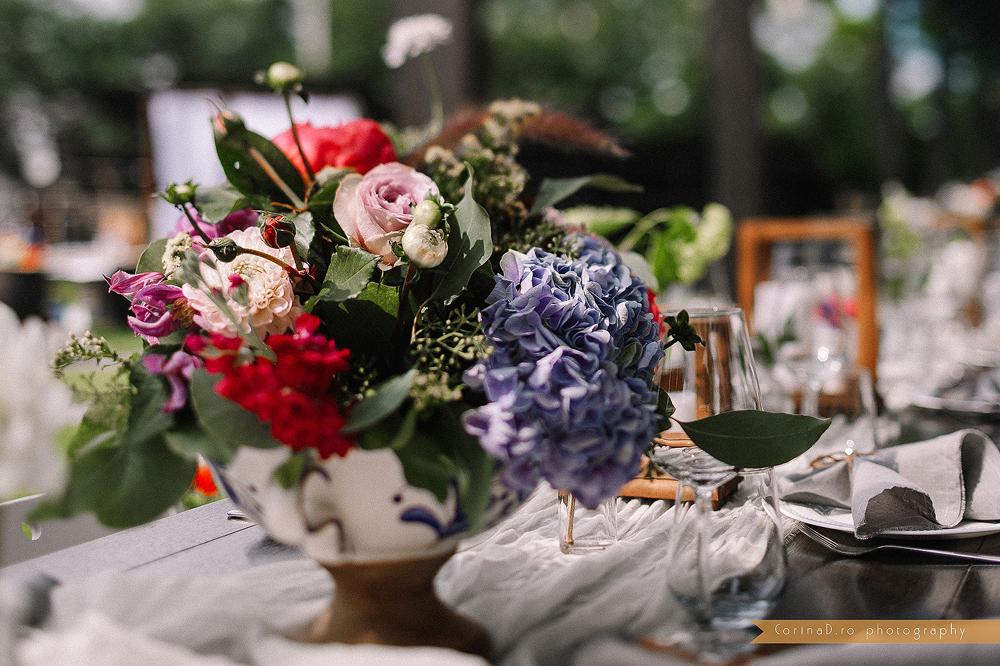 a Garden party wedding_73 (4)