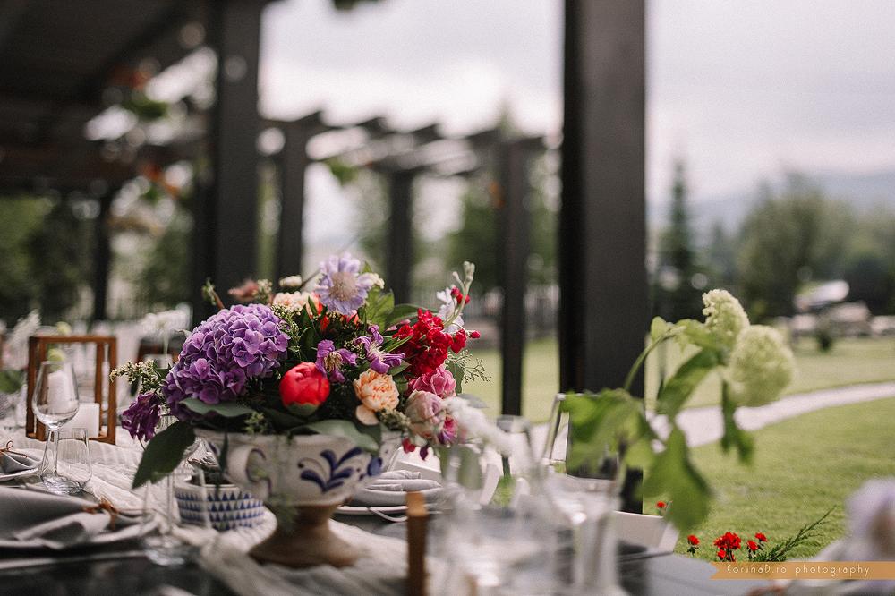 a Garden party wedding_73 (5)