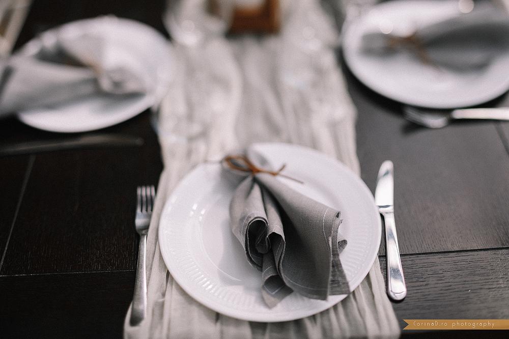 a Garden party wedding_73 (6)