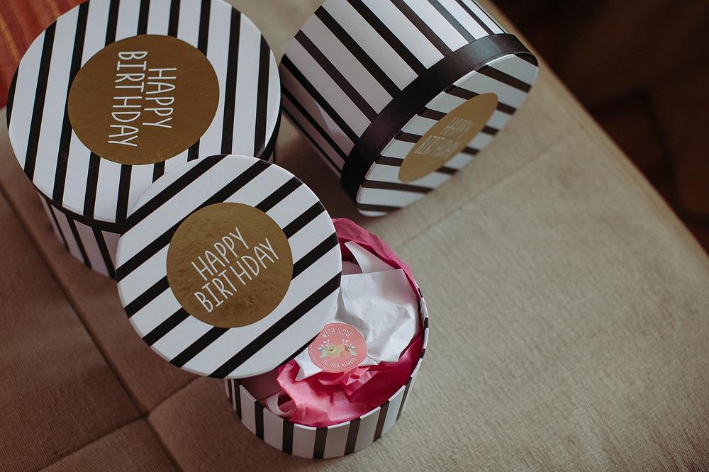 Voucher cadou-sedinte foto pentru cei dragi