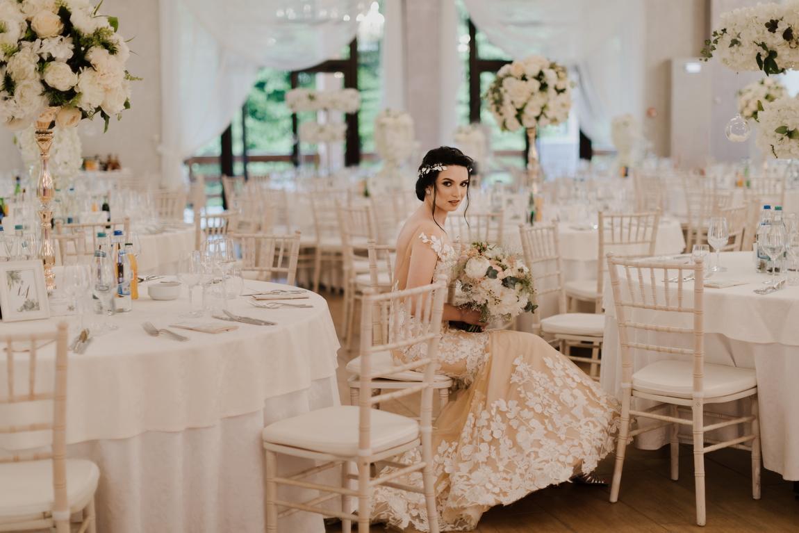 Nunta la Maierus – Mada si Alex